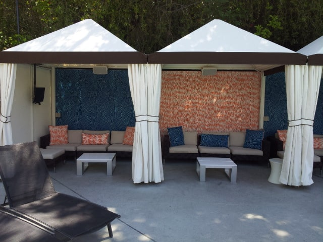 Sark Custom Awnings - Cushions & Outdoor Furniture (3)