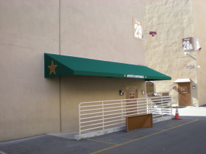 Sark Custom Awnings - Custom Canopy (10)