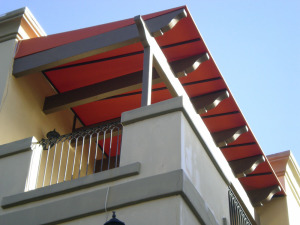 Sark Custom Awnings - Custom Canopy (32)