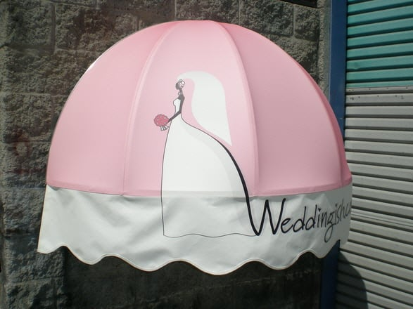 Sark Custom Awnings - Dome Awning (11)