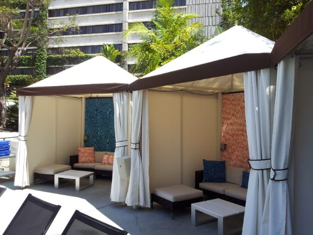 Sark Custom Awnings - Gazebos and Cabanas (6)