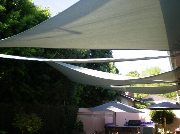 Sark Custom Awnings - Tension Structure (11)