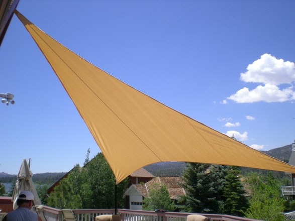 Sark Custom Awnings - Tension Structure (8)